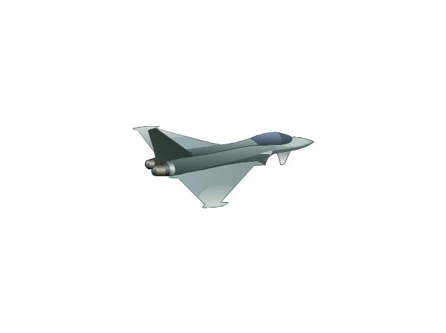 Fighter plane, fighter plane, battle-plane, battleplane, battle plane,