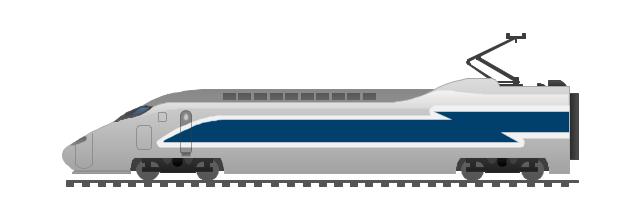Locomotive, locomotive,