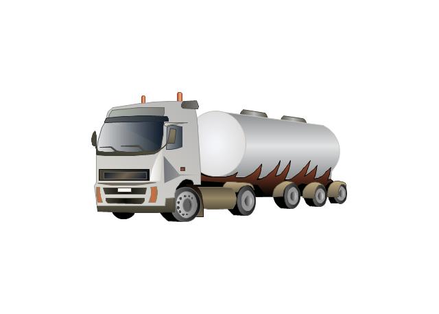 Petrol Tanker, petrol tanker,