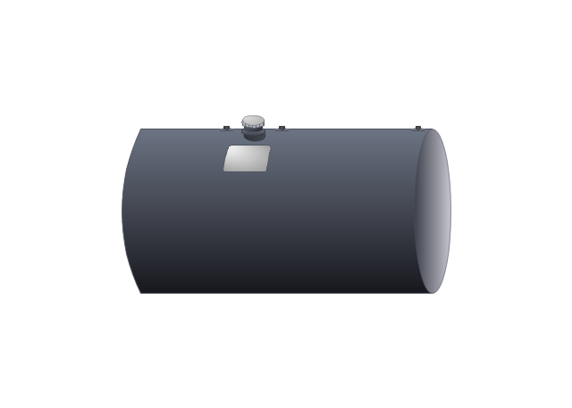 Fuel Tank, fuel tank,
