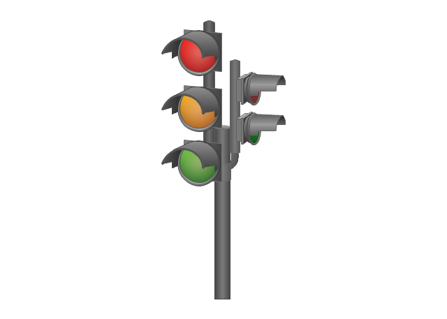 Signal Light, signal light, lights, traffic light,