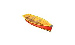Boat, boat,