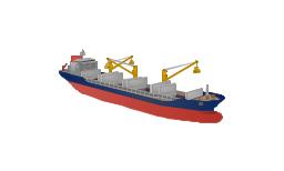 Handysize bulk-carrier, handysize bulk-carrier,
