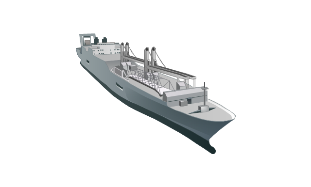 Multipurpose ship, multipurpose ship,