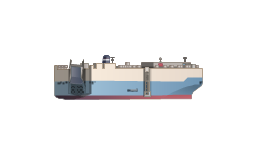 Car carrier, car carrier,