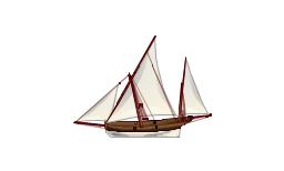 Sailing ship, sailing ship, ship,