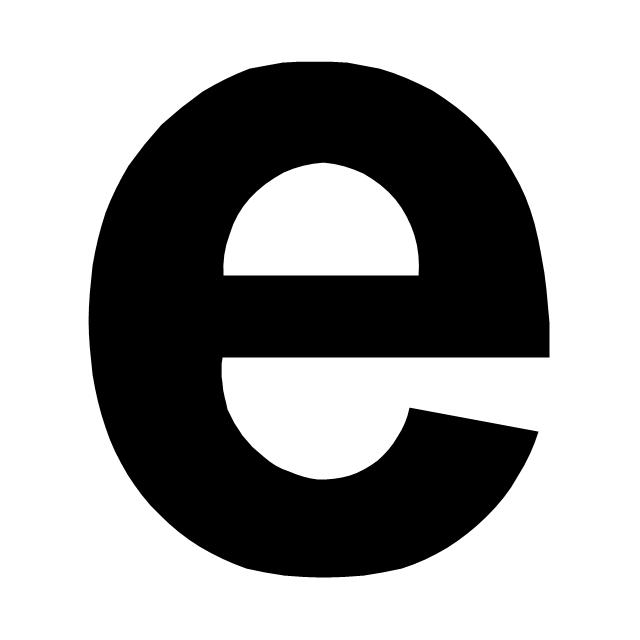 design elements greek letters education scientific