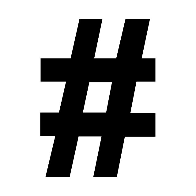 , typography,