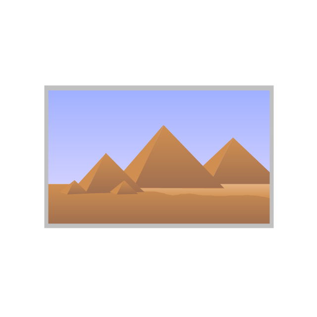 Egyptian pyramids, Egypt pyramids,