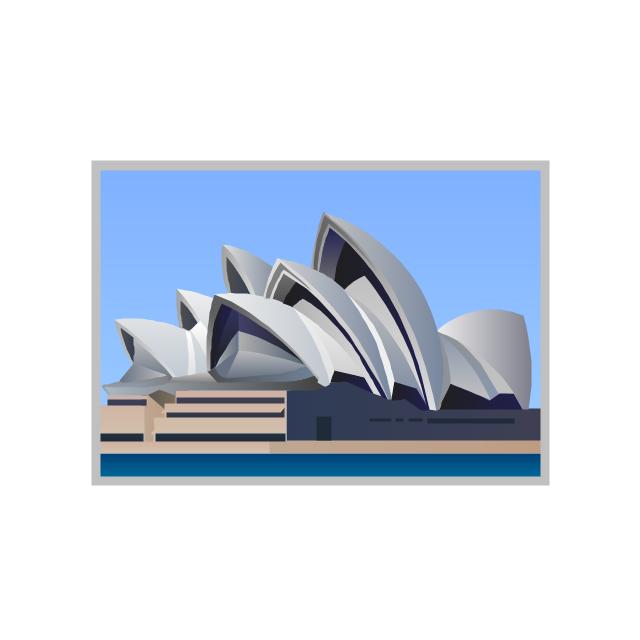 Sydney Opera House, Sydney Opera, Sydney Opera House,