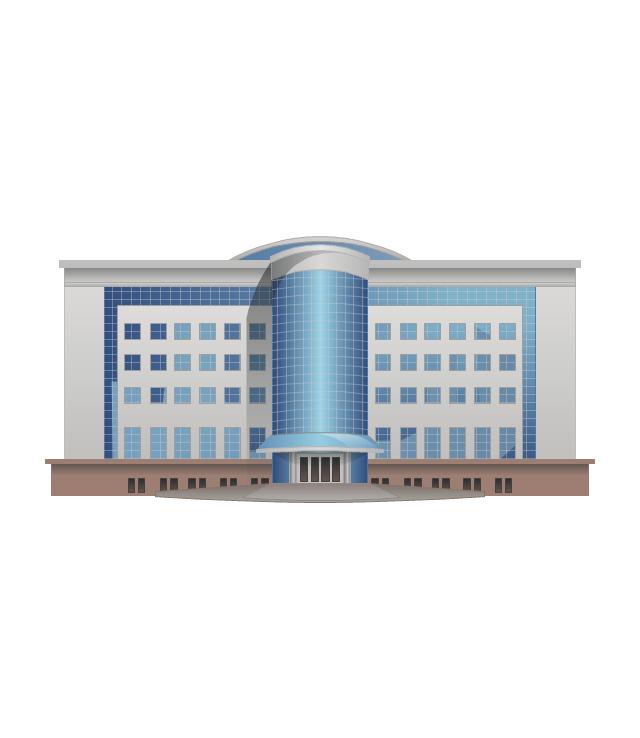 Financial institution, financial institution,