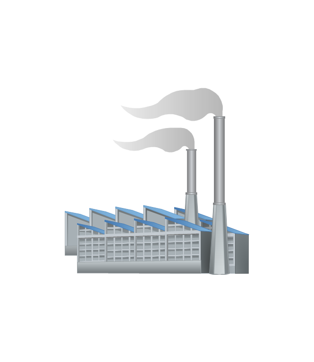 Factory, variable funnels, variable funnels, factory,
