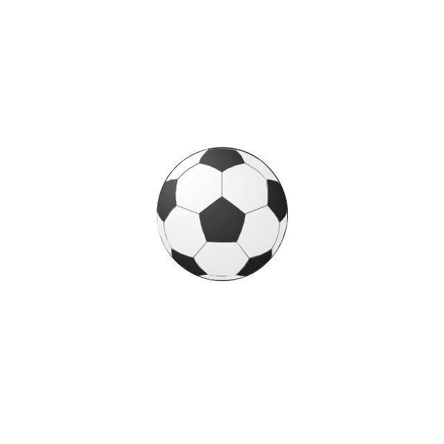 Football, ball,
