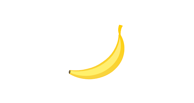 Banana, banana,