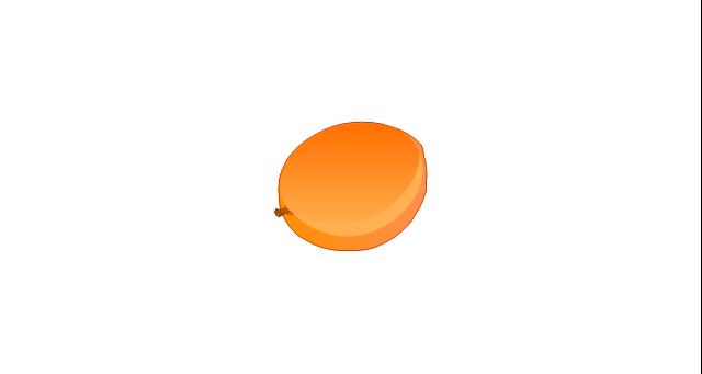 Apricot, apricot,