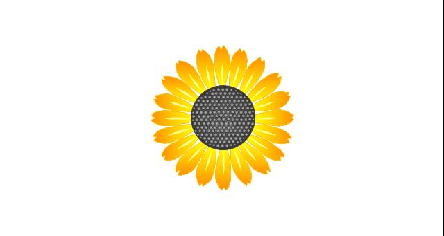 Sunflower seeds, sunflower seeds,