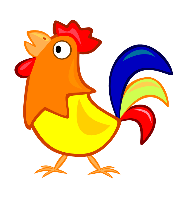 Animals - Vector stencils library | Design elements - Funny ...