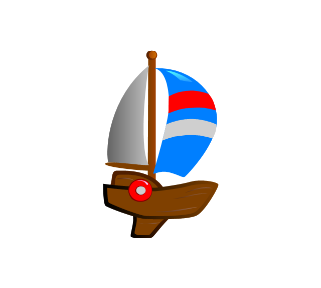 Yacht, yacht,