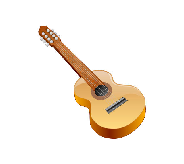 Acoustic Guitar, acoustic guitar, guitar,