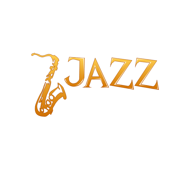 Jazz, jazz,