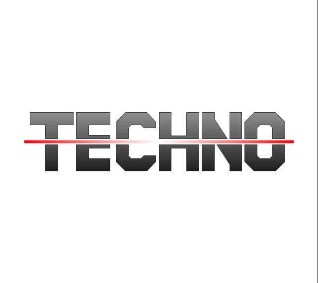 Techno, techno,