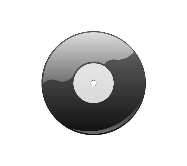 Vinyl record, vinyl record, gramophone record, phonograph record,