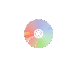 Compact Disk, compact disk, CD,