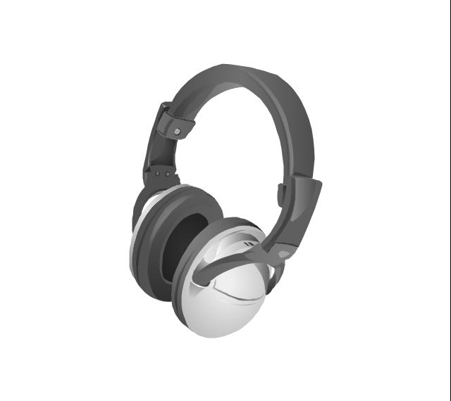 Headphones, phones, headphones, headset, headphone, earphones, earpieces, earflaps,