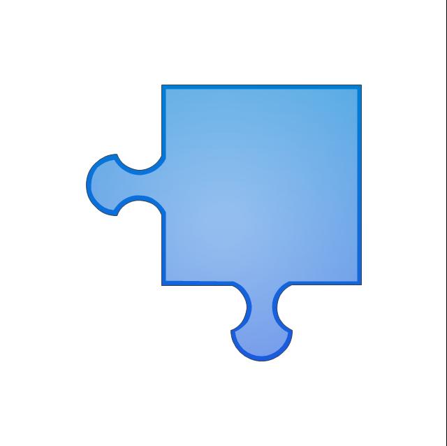 Puzzle corner 2, puzzle,