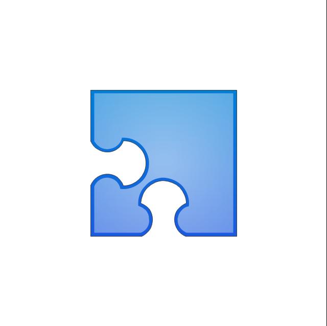 Puzzle corner 3, puzzle,