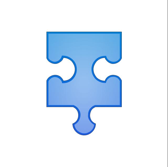 Puzzle side 2, puzzle,