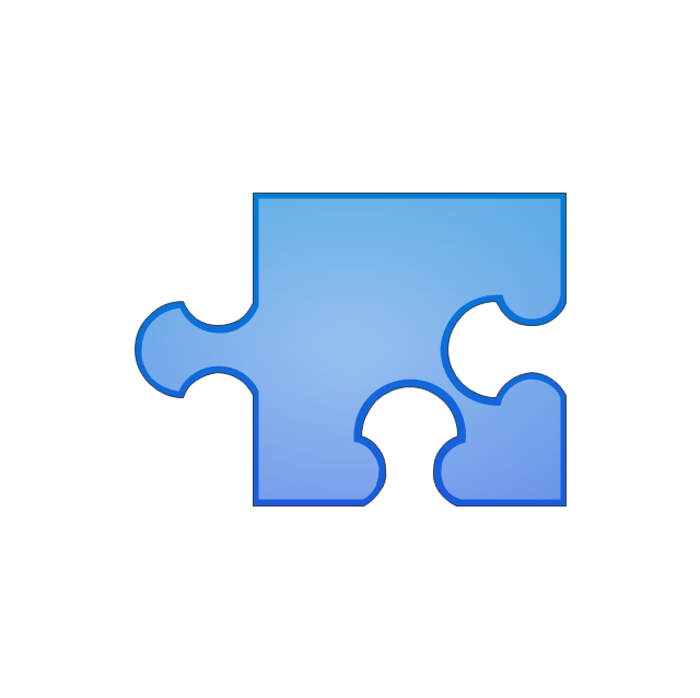 Puzzle side 3, puzzle,
