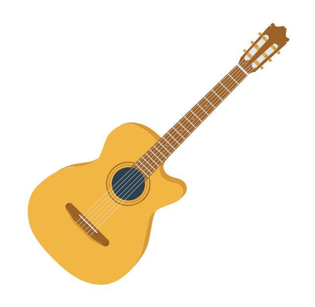 Guitar 1, guitar,