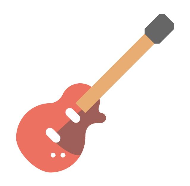 Guitar 2, guitar,