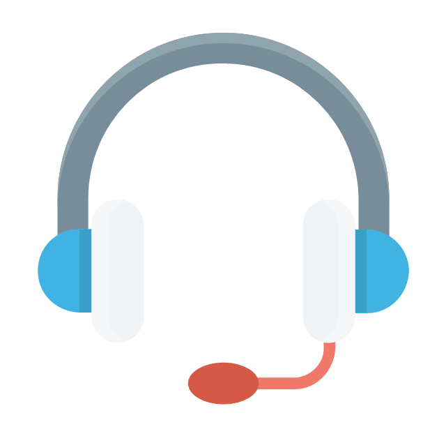 Headset 1, headset, headphones,
