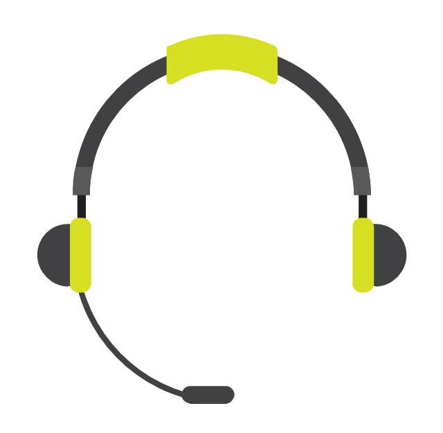Headset 2, headset,