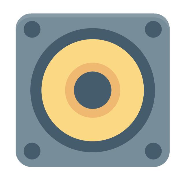 Speaker 1, speaker,