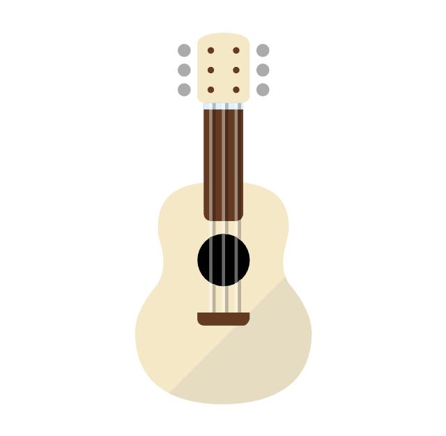 Acoustic guitar, acoustic guitar,
