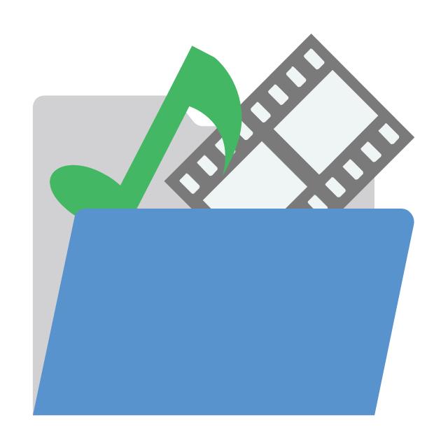 Cisco media cisco icons shapes stencils and symbols media multimedia multimedia ccuart Choice Image
