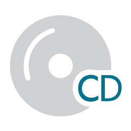 CD, compact disk, cd,