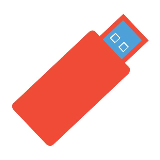 USB flash drive, usb flash drive,