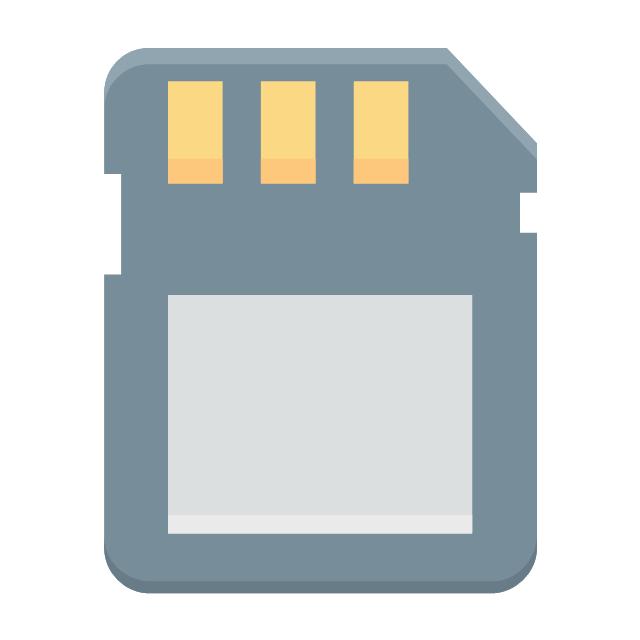 Memory card, memory card,