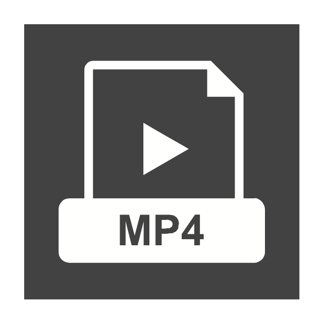 MP4 player, mp4 player,