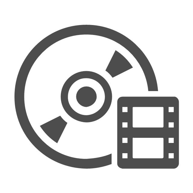DVD-ROM, DVD-ROM,