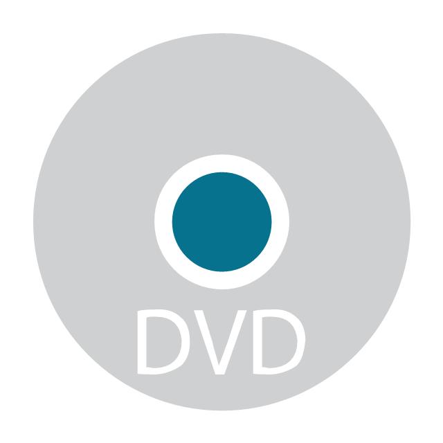 DVD, dvd,