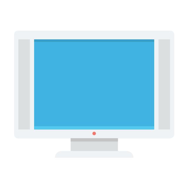LCD screen 1, lcd screen,