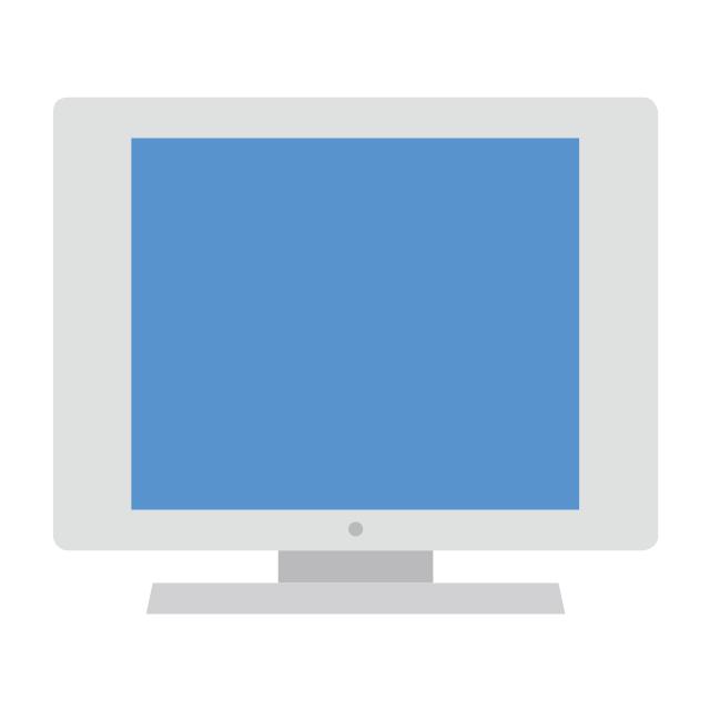 LCD screen 2, lcd screen,