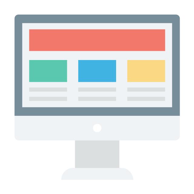 Web design, web design,