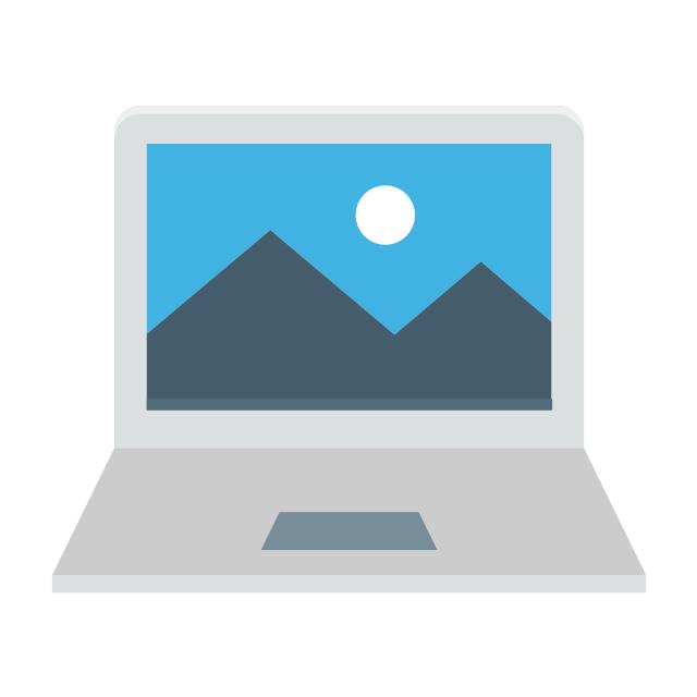 Laptop 2, laptop,