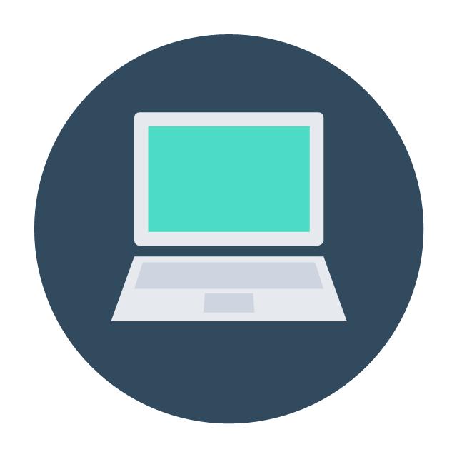 Laptop 4, laptop,